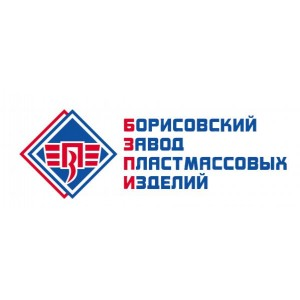 ОАО БЗПИ