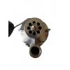 Вибрационный насос JEMIX XVM 60 Т/15 м