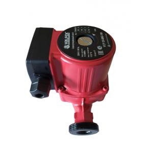 Циркуляционный насос VALFEX VCP 25-40G-130
