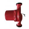 Циркуляционный насос VALFEX VCP 25-40G