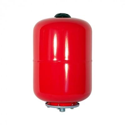 Расширительный бак TEPLOX РБ-24 для отопления, 24л