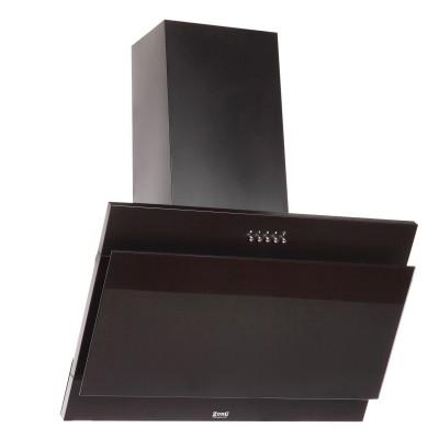Вытяжка кухонная ZORG TECHNOLOGY Lana 700 60 M черная