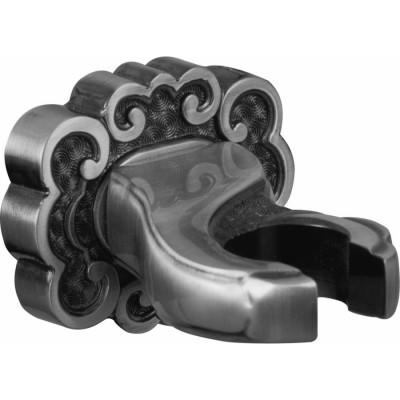 Подключение для душевого шланга с держателем AZR 5 SL