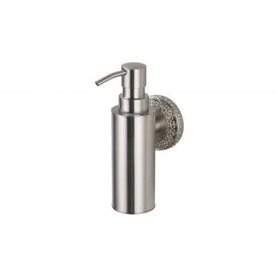 Дозатор мыла AZR 16 SL