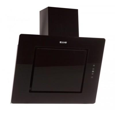 Вытяжка кухонная ZORG TECHNOLOGY Venera 750 60 S черная