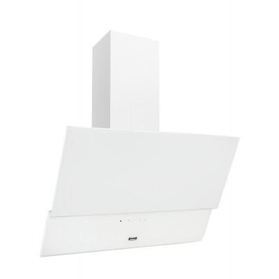 Вытяжка кухонная ZORG TECHNOLOGY Kent 700 60 S (сенсор) белая