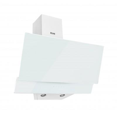 Вытяжка кухонная ZORG TECHNOLOGY ARSTAA 60С S (сенсор) белое стекло