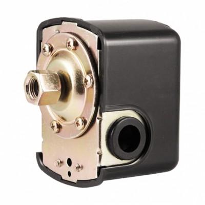 Реле давления XPS-2-1 ВР