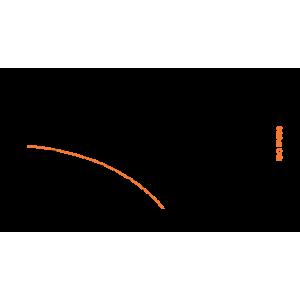 Фекальный насос IBO IP 550