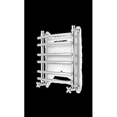 Полотенцесушитель ZorG Baltic 500/600