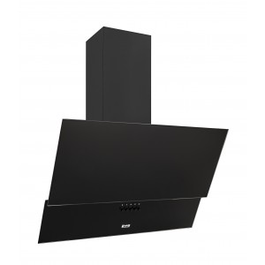 Вытяжка кухонная ZORG TECHNOLOGY Kent 700 60 M черная