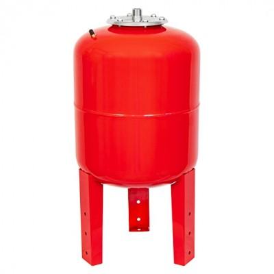 Расширительный бак TEPLOX РБ-50 для отопления, 50л