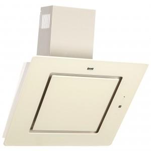 Вытяжка кухонная ZORG TECHNOLOGY Venera 1000 60 S бежевая