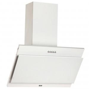 Вытяжка кухонная ZORG TECHNOLOGY Lana 700 60 M белая