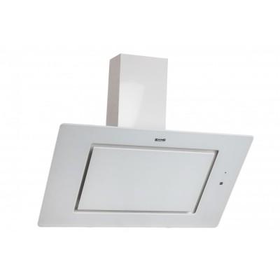 Вытяжка кухонная ZORG TECHNOLOGY Venera 750 90 S белая