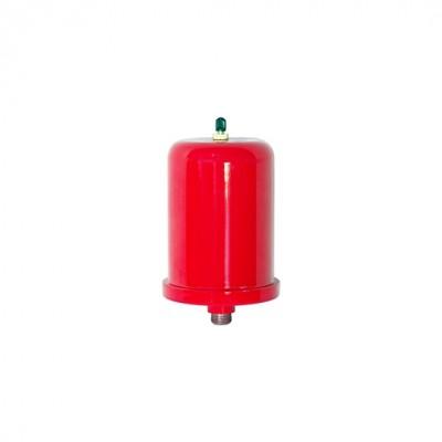 Расширительный бак TEPLOX для отопления, 2 л