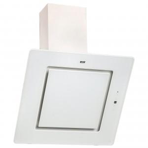 Вытяжка кухонная ZORG TECHNOLOGY Venera 1000 60 S белая