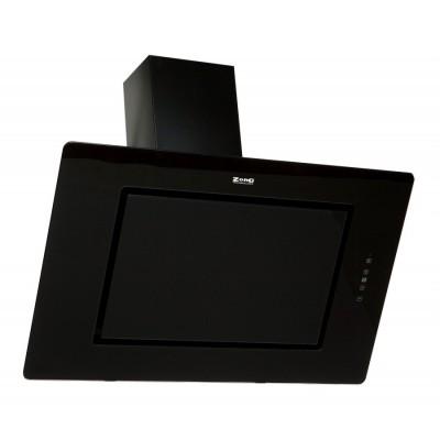 Вытяжка кухонная ZORG TECHNOLOGY Venera 750 90 S черная