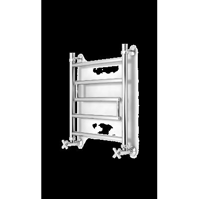 Полотенцесушитель ZorG Supreme 500/600