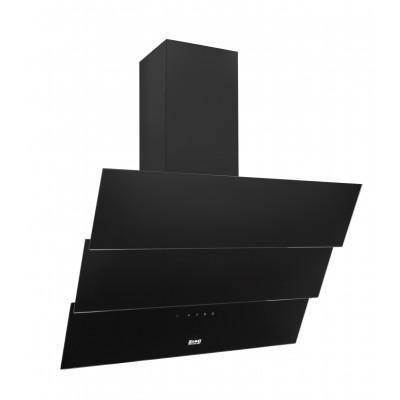 Вытяжка кухонная ZORG TECHNOLOGY Vector 700 60 S (сенсор) черная