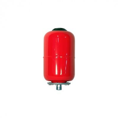 Расширительный бак TEPLOX для отопления, 5 л
