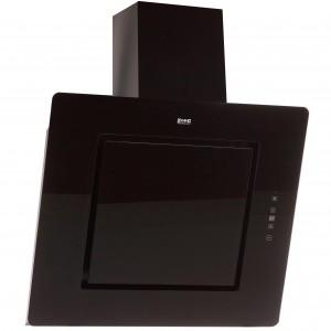 Вытяжка кухонная ZORG TECHNOLOGY Venera 1000 60 S черная