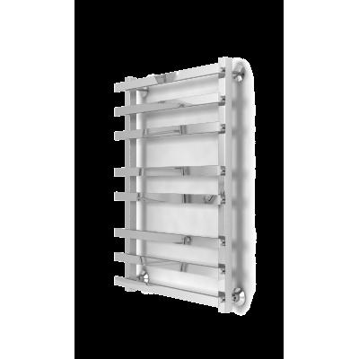 Полотенцесушитель ZorG Avangard 500/800