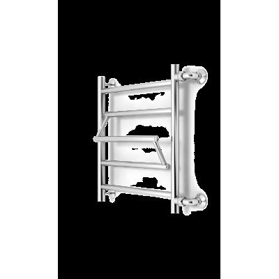 Полотенцесушитель ZorG Vitra 500/600 U500 боковое