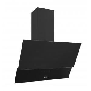 Вытяжка кухонная ZORG TECHNOLOGY Kent 700 60 S (сенсор) черная