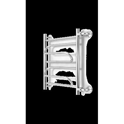 Полотенцесушитель ZorG Bona 500/600 U500 боковое