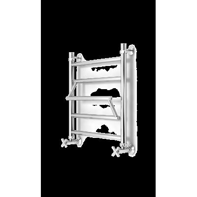 Полотенцесушитель ZorG Vitra 500/600