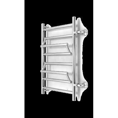 Полотенцесушитель ZorG Vitra 500/800 U500 боковое
