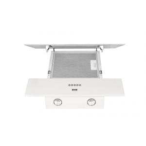 Вытяжка кухонная ZORG TECHNOLOGY Breeze 700 50 M белая