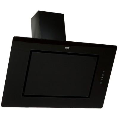 Вытяжка кухонная ZORG TECHNOLOGY Venera 1000 90 S черная