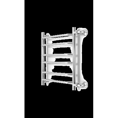 Полотенцесушитель ZorG Tiida 500/600 U500 боковое