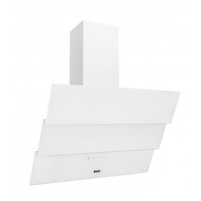 Вытяжка кухонная ZORG TECHNOLOGY Vector 700 60 M белая