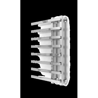 Полотенцесушитель ZorG Zeus 500/800