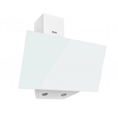 Вытяжка кухонная ZORG TECHNOLOGY ARSTAA 60 S (сенсор) белое стекло