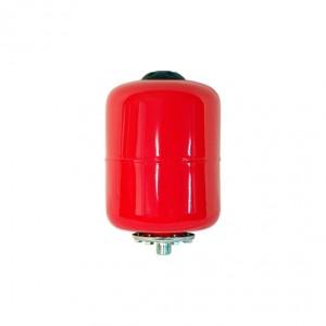Расширительный бак TEPLOX РБ-8 для отопления, 8 л
