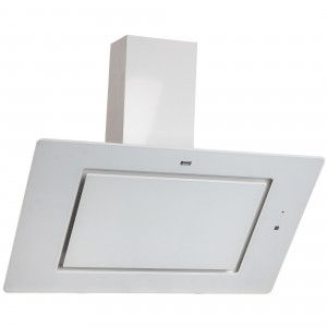 Вытяжка кухонная ZORG TECHNOLOGY Venera 1000 90 S белая
