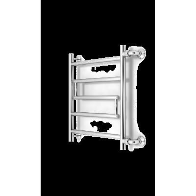 Полотенцесушитель ZorG Supreme 500/600 U500 боковое