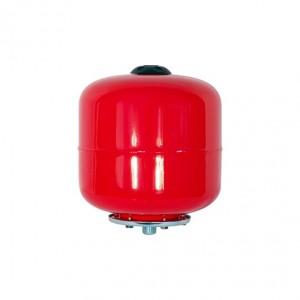 Расширительный бак TEPLOX РБ-12 для отопления, 12л