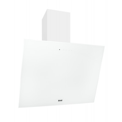 Вытяжка кухонная ZORG TECHNOLOGY Polo 700 60 S (сенсор) белая