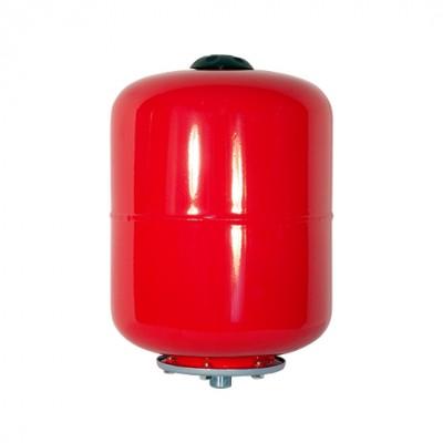 Расширительный бак TEPLOX РБ-18 для отопления, 18 л