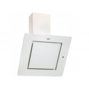Вытяжка кухонная ZORG TECHNOLOGY Venera 750 60 S белая