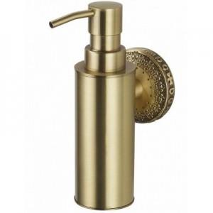 Дозатор мыла AZR 16 BR