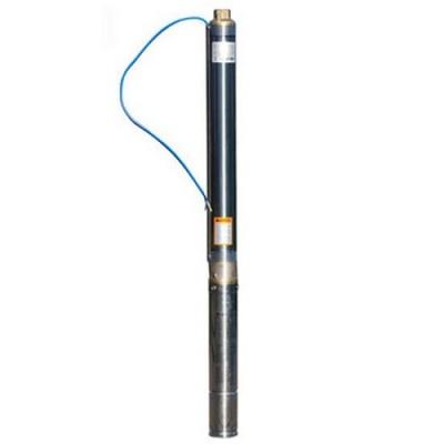 Скважинный насос IBO 3Ti27 с кабелем 20 метров