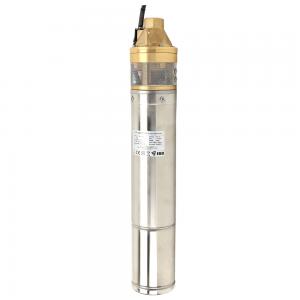 Скважинный насос IBO 4SKM 100