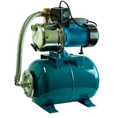 Станция водоснабжения IBO AJ 50/60 24 литра
