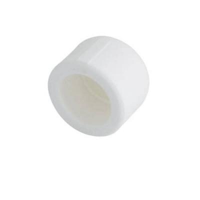 Заглушка полипропиленовая(ППР) PPR 25